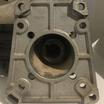 Water Pump Annovi Reverberi RKV 4G40 (New (Out of package))****SALE****