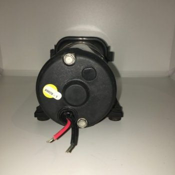 Water Pump Jabsco 31620-7005 (Used)