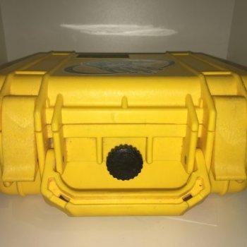 Pelican Case Pelican 1200 (Used)