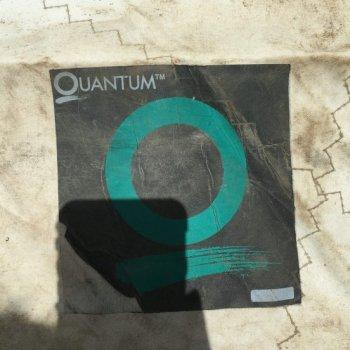 Genoa Quantum  (Used)