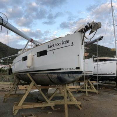 Beneteau, Oceanis yacht salvage auction USA. Used Beneteau boats & accessories for sale, marine sailboat auctions.