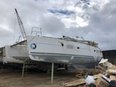 Lagoon boat for sale. Best Lagoon marine boats online auction USA. Find new, used & damaged public boats auction.