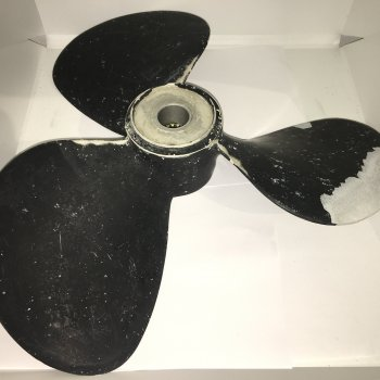 Propeller Eliche Radice 83300076 (Used)  SALE